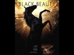 01. Main Titles (score) - Black Beauty OST - YouTube.  I've loved this movie and its soundtrack for pretty much my entire life.  I used to watch it all the time, sad as it made me.