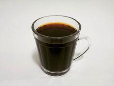 Bom dia, bom dia!! Um baldinho de café + treino. Hoje o dia vai ser cheio mas super produtivo.. assim que eu gosto!! ☕💪😉