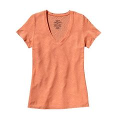 W's Necessity V-Neck (54730) #Patagonia #Masseysoutfitters