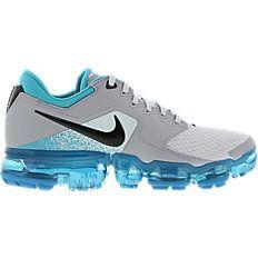 nike air vapormax école primaire chaussures