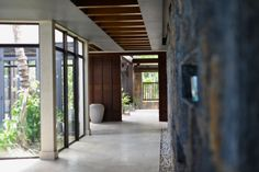 Mauritius, St. Regis Villa Mauritius, Villa, Luxury, Vacations, Fork, Villas