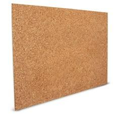 Cork Foam Board (Elmer's)