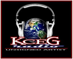 Check out KCEG Radio, Playing Unsigned Artist 24 hours a Day on ReverbNation