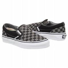 vans shoes kids boys