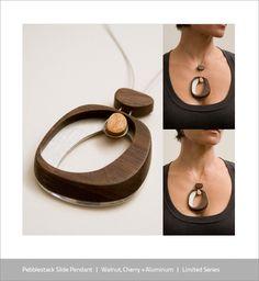 JewelryThm1