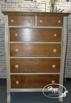 473 best dressers chest of drawers chalk paint ideas images in rh pinterest com ideas for painting drawers ideas for painting antique dresser