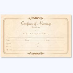Egypt gray marriage certificate style weddingcertificate egypt gray marriage certificate style weddingcertificate marriage marriage certificate templates pinterest certificate and template yadclub Image collections
