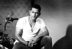 AOC EXCLUSIVE: MS DHONI INTERVIEW