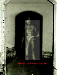 Real Scary Ghost Ghost Images, Ghost Pictures, Ghost Photos, Ghost Photography, Spirit Photography, Creepy Stories, Ghost Stories, Pontiac Michigan, Paranormal Pictures