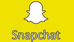 Snapchat es una aplicación desarrollada tipo mensajería en donde podrás compartir tus momentos enviando texto, fotos y videos de forma instantánea a un contacto en especial o a un grupo, elegir cuánto tiempo permanecerá y así desaparezca.