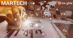 Marketing technology, also known as MarTech, describes a range of software and tools that harness technology to help marketers meet their marketing goals and perform their work efficiently. These tools and software simplify campaigns, enable better content workflows, and automate tasks, making marketing activities easier and more efficient. Some of the Martech Tools are: Website Analytics, Content Management System, Customer Relationship Management, Marketing Automation Tools etc. Marketing Goals, Marketing Automation, Customer Relationship Management, Marketing Technology, Effort, Software, Meet, Range, How To Get