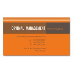 >>>Cheap Price Guarantee          BUSINESS CARD :: optimal designer 7           BUSINESS CARD :: optimal designer 7 you will get best price offer lowest prices or diccount couponeShopping          BUSINESS CARD :: optimal designer 7 Review from Associated Store with this Deal...Cleck Hot Deals >>> http://www.zazzle.com/business_card_optimal_designer_7-240200410005976698?rf=238627982471231924&zbar=1&tc=terrest
