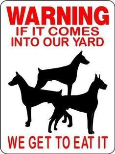 animal farm dogs symbolism