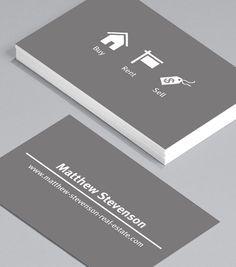 Pin de sydra online printcenter em carto de visita pinterest browse business card design templates moo united states reheart Gallery