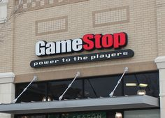 GameStop has announced a two-day special sale focusing on Xbox One June 27th through June 28th! Will you be getting and Xbox One?