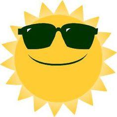 Favourite season...SUMMER!