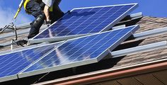 what-should-you-look-for-in-a-residential-solar-panel-system