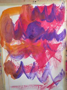 kh2_kinderkunstprojekt abstrakter expressionismus_11