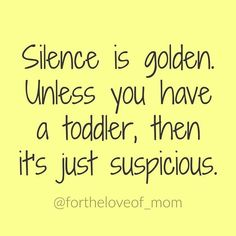 18 Best Funny Toddler Quotes Images Funny Children Quotes Funny