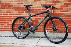 f42d858f589 9 Top The sh#t images | Urban bike, Bad boys, Bicycles