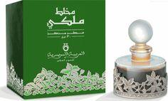 Mukhallat Malaki by Swiss Arabian Arabic mukhalat perfume Oil or Spray available