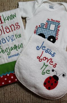 Custom Listing for RB  Embroidered and by AppliquesByGranjan, $45.00