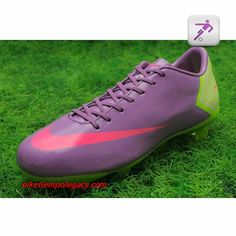 59899d9ed373 8 Best Nike Mercurial Superfly 4 White images | Superfly 4, Cleats ...