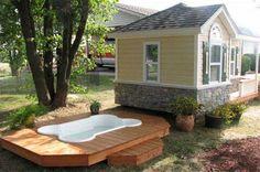 luxus-hundehaus-pool-2