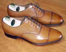 Top 3 Most Expensive Men Shoes in the World