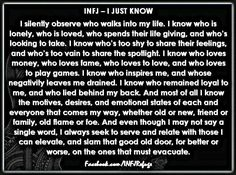 I wish my family knew this about me, but how could they when I didn't even know it about myself. Now that I do though, I would want them to know....that I know everything. I know exactly what happened and why, even though they are too coward to say. #DeCroceFamilyValues
