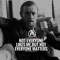 25 Motivational Quotes That Will Guide You To Massive Success Wisdom Quotes, True Quotes, Great Quotes, Quotes To Live By, Motivational Quotes, Inspirational Quotes, Bite Me Quotes, Daily Quotes, The Words