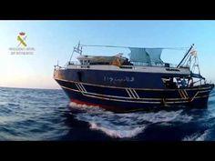 La Guardia Civil, en el marco de la campaña de control e inspección de embarcaciones deportivas y de recreo, que se puso en marcha el pasado mes de junio en las provincias costeras españolas, ha in...