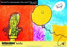 To ease another's heartache is to forget one's own. Abraham Lincoln.#lettucebeekids #lbk #streetchildren #pakistan #socent