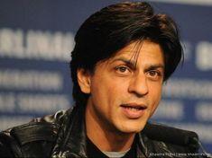 Shahrukh Khan high earnings tops