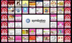La Caseta, un lloc especial: Symbaloo del Dia de la Pau Religion, Peace, College, School, Party, Tic Tac, Ideas Para, Apps, Index Card Binder