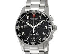 #WholesaleBagHub , #Watches, #FreeShipping, victorinox swiss army watches