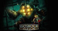 La versión original de Bioshock llegará próximamente a iOS