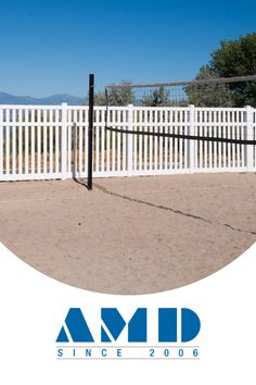 Are you a west coast Florida #PVCFence contractor? Get the best pricing on #PVCFenceSupplies from Naples to Fort Myers and Tampa, FL. Contact AMD Supply, one of Florida's leading distributor of wholesale PVC Fencing. #PVCFencing #PVCFencePicktets #PVCFenceGates Perfect Image, Perfect Photo, Love Photos, Cool Pictures, Pvc Gate, Fence Prices, Vinyl Fencing, Florida Location, Aluminum Fence