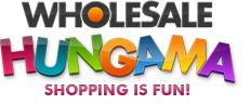 #Online #Shopping from wholesalehungama.com for #Mobiles and #Accessories, Electronics, Cloths and more.