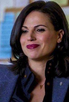 Awesome Regina (Lana) #Once S4