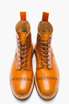 all style and some substance… #mensfashion #mensstyle #shoes