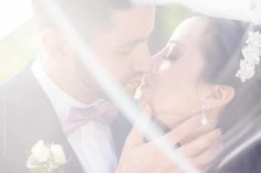 Natalie and Joey's Wedding - New Jersey — Carlos Alvarado Photography