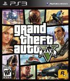 Grand Theft Auto Radio Stations - Spotify Playlists