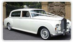 classic-wedding-car-hire.jpg 286×167 pixels