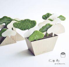 京都精華大学 卒業制作 選抜作品 2011 | プロダクトデザイン学科