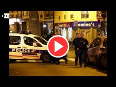Al menos 40 muertos por los tiroteos y explosiones en París  http://www.elperiodicodeutah.com/2015/11/noticias/internacionales/al-menos-40-muertos-por-los-tiroteos-y-explosiones-en-paris/