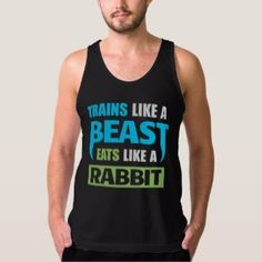 c6434c0e618755 92 Best Confident T-Shirt Quotes and Sayings (men) images in 2019 ...