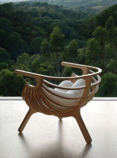 Designed by Marco Sousa Santos for Branca-Lisboa