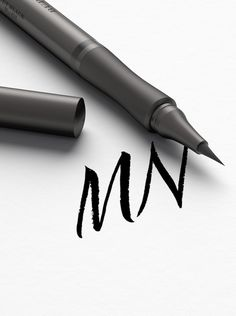 A personalised pin for MN. Written in Effortless Liquid Eyeliner, a long-lasting, felt-tip liquid eyeliner that provides intense definition. Sign up now to get your own personalised Pinterest board with beauty tips, tricks and inspiration.