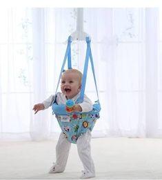 aa2c92da0a4c 13 Best Baby Jumper images